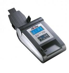 Multi-Currency Detector PBD10SPlus